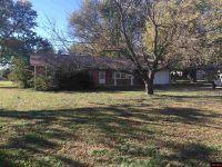 Home for sale: 1402 Ashley St., Mountain Home, AR 72653