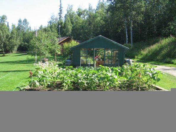 6535 E. Palmer-Wasilla Hwy., Wasilla, AK 99645 Photo 55