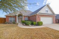 Home for sale: 2324 Crystal Dr., Temple, TX 76502
