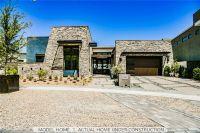 Home for sale: 2211 Summit Mesa Ln., Henderson, NV 89052
