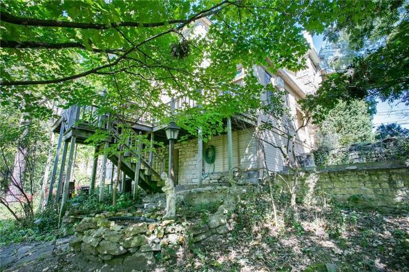 36 Eureka St., Eureka Springs, AR 72632 Photo 30