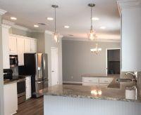 Home for sale: 4671 Villa Capri Lane, Bonita Springs, FL 34134