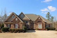 Home for sale: 32 River Rapids, Forsyth, GA 31029