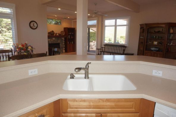 14070 N. Buckingham, Oro Valley, AZ 85755 Photo 2