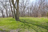 Home for sale: 13026 Edison St., Cedar Lake, IN 46303