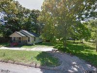 Home for sale: 4th, Hartford, AL 36344