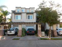 Home for sale: 1567 & 1611 S. S Escondido Blvd., Escondido, CA 92025