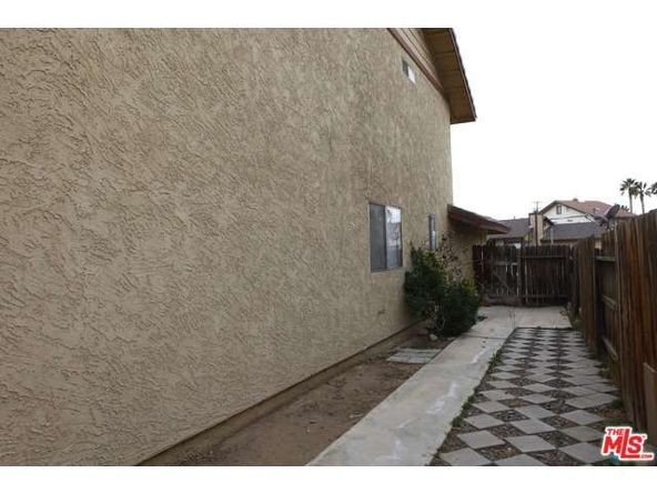 12109 Pluto Dr., Victorville, CA 92392 Photo 13