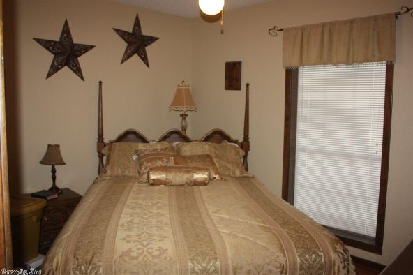 2011 Pine Hill Cir., Malvern, AR 72104 Photo 3