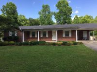 Home for sale: 3403 13th Ave., Haleyville, AL 35565