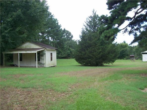 7951 Currier Rd., Ozark, AR 72949 Photo 6