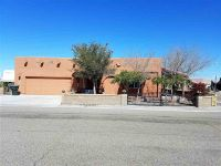 Home for sale: 28872 Colorado Ave., Yuma, AZ 85356
