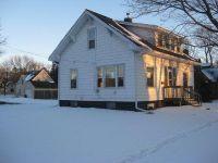 Home for sale: 1602 8th St., Menomonie, WI 54751
