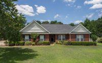 Home for sale: 308 Partridge, Dothan, AL 36303