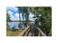 Home for sale: 2401 Northlake Dr., Sanford, FL 32773