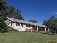 Home for sale: 410 North Fritz Avenue, Ellinwood, KS 67526