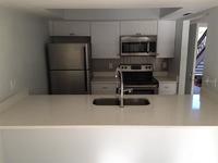Home for sale: 5077 Eaglesmere Dr., Orlando, FL 32819