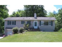 Home for sale: 390 Route 87, Columbia, CT 06237
