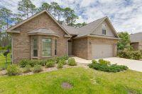Home for sale: 43 Westminster Dr., Santa Rosa Beach, FL 32459