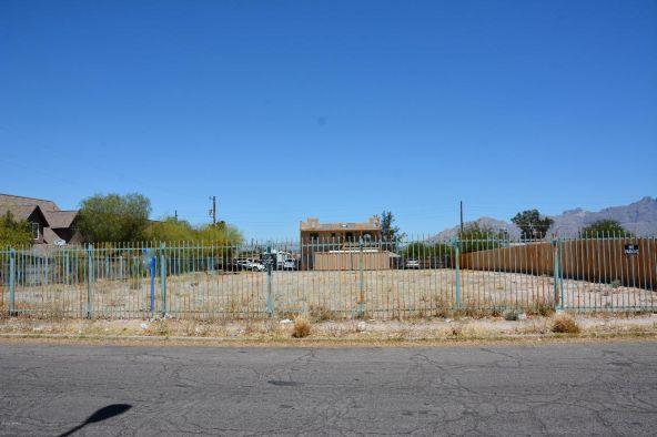 338 Grant Rd., Tucson, AZ 85705 Photo 2