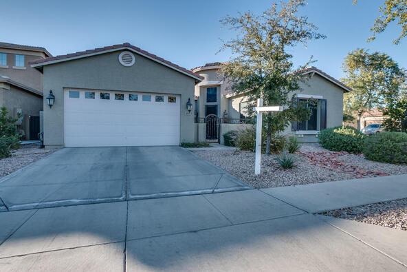 2013 E. Pedro Rd., Phoenix, AZ 85042 Photo 42