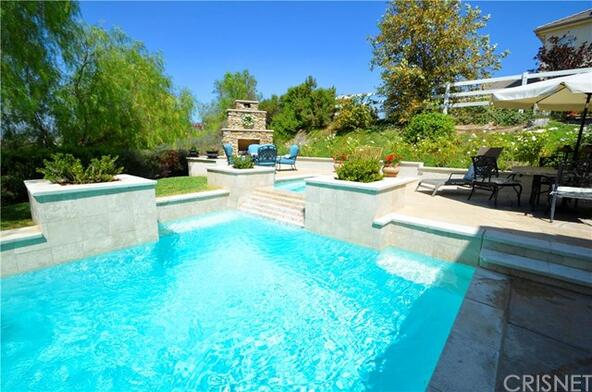 15375 Live Oak Springs Canyon Rd., Canyon Country, CA 91387 Photo 124