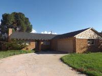 Home for sale: 3406 Fairlane Ave., Odessa, TX 79762