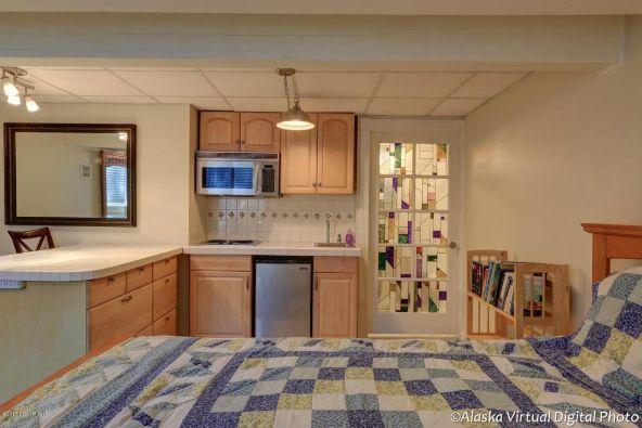 517 W. 12th Avenue, Anchorage, AK 99501 Photo 9
