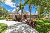Home for sale: 7473 Roebelenii Ct., Sarasota, FL 34241