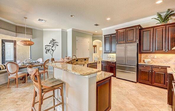 13112 Bridgeport Crossing, Lakewood Ranch, FL 34211 Photo 2