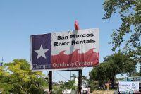 Home for sale: 602 N. Ih 35, San Marcos, TX 78666