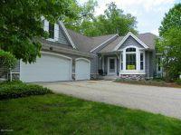 Home for sale: 2431 Summit Ridge Dr. N.E., Grand Rapids, MI 49505