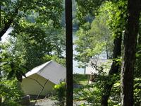 Home for sale: 520 Laurel Lake Cir., Madisonville, TN 37354
