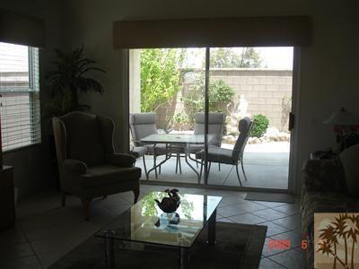 39830 Somerset Avenue, Palm Desert, CA 92211 Photo 15