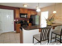 Home for sale: 50 Arnold Palmer Dr. #1a, Lake Ozark, MO 65049