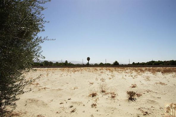 80865 Vista Bonita Trail, La Quinta, CA 92253 Photo 27