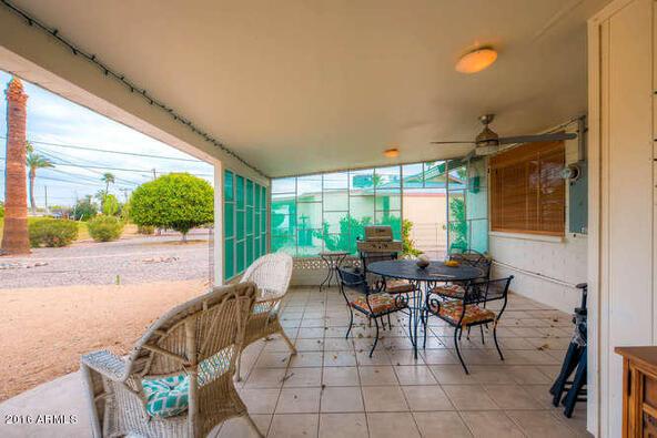 10802 W. Cherry Hills Dr. W, Sun City, AZ 85351 Photo 8