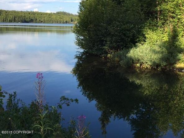 18477 W. Jenny Ln., Big Lake, AK 99652 Photo 9