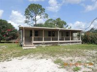 Home for sale: 4550 Pioneer 16th St., Clewiston, FL 33440