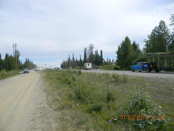 42106 Sterling Hwy., Soldotna, AK 99669 Photo 8