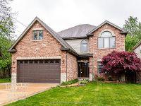 Home for sale: 22w388 2nd St., Glen Ellyn, IL 60137