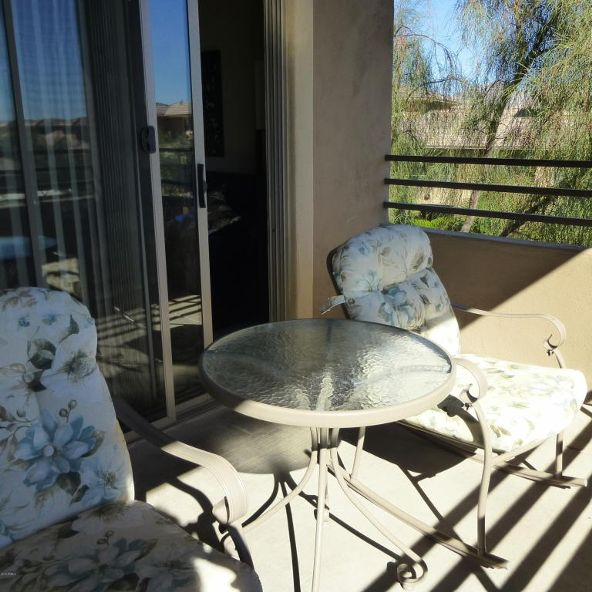 20100 N. 78th Pl., Scottsdale, AZ 85255 Photo 76