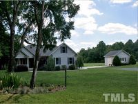 Home for sale: 1697 Morris Rd., Pittsboro, NC 27312