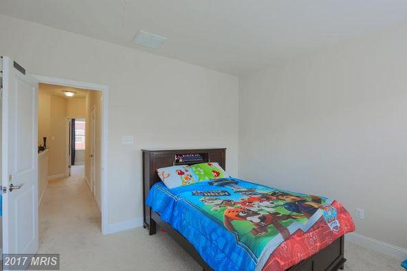 6036 Maple Hill Rd., Ellicott City, MD 21043 Photo 23