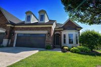 Home for sale: 21114 Lilac Ln., Clinton Township, MI 48036