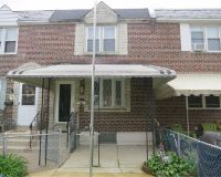 Home for sale: 128 W. Berkley Ave., Clifton Heights, PA 19018