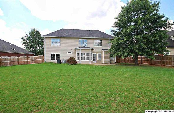 5013 Creekstone Dr., Owens Cross Roads, AL 35763 Photo 34