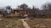 Home for sale: 52 Vista del Valle, Ranchos De Taos, NM 87557