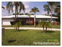 Home for sale: 1133 N.W. Spruce Ridge Dr., Stuart, FL 34994