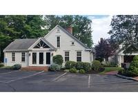 Home for sale: 515 Washington St. U-2, Norwell, MA 02061